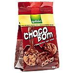 Galleta Gullón ChocoBom con leche 12 unidades