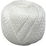 Bobina de polipropileno Viso blanco 10 m