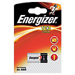 Pila de litio Energizer CR123A