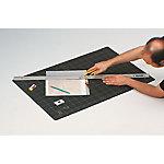 Plancha de corte APLI Doble uso verde pvc 62 x 90 cm