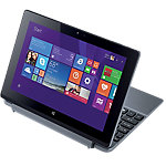 Tableta convertible Acer S1002 25,7 cm (10,1