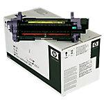 Fusor HP , Laser, 150000 páginas, , 3,98 kg, 145 x 364 x 99 mm Q7503A