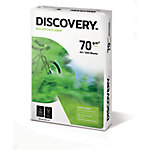 Papel Discovery A4 70 g