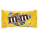 Cacahuete en chocolate M&M's 24 unidades