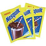 Sobre Nesquick Nestlé Clásico 50 unidades