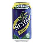 Refresco Nestea Limón 24 unidades de 330 ml