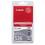 Cartucho de tinta Canon original cli 526gy gris