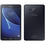 Tableta Samsung Galaxy Tab A SM T280N 17,7 cm (7