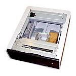 Bandeja papel para impresora Brother LT300CL, 500 hojas, 60   105 g