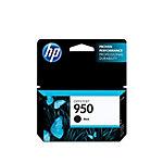 Cartucho de tinta HP Original 950 Negro CN049AE