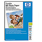 Papel fotográfico HP Premium Plus 10 x 15 cm brillante 300 g