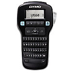Rotuladora electrónica DYMO LabelManager 160 S0946310