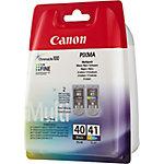 Cartucho de tinta Canon Original PG 40