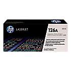 Tambor HP 126A, Original, HP, HP LaserJet Pro CP1025, 1 pieza(s), 14000 páginas, Impresión láser CE314A