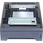 Bandeja papel para impresora Brother LT 5400