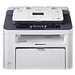 Fax láser Canon i SENSYS L150