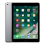 iPad Apple Wi Fi 24,6 cm (9,7