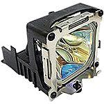 Benq 5J.J0405.001 lámpara de proyección 280 W