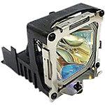Benq 5J.J0W05.001 lámpara de proyección 180 W