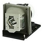 Lámpara para proyector MicroLamp ML10910