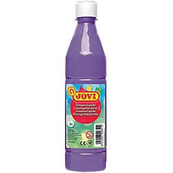 Témpera líquida JOVI violeta
