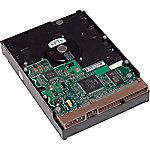 HP Unidad de disco duro de 1 TB, SATA, 6 Gb