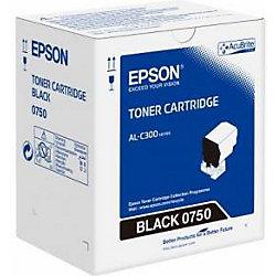 Tóner Epson original s050750 negro c13s050750