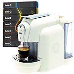 Cápsula de café Delta Cafés Q Qualidus 10 unidades