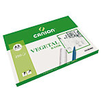 Papel vegetal Canson liso 95 g