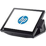 Ordenador punto de venta HP RP7   7800 38,1 cm (15