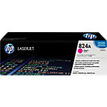 Tóner HP Magenta Contractual LJ Toner Crtg, 21000 páginas, Magenta, 1 pieza(s) CB383YC