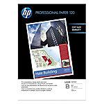 Papel fotográfico láser HP A3 brillante 250 hojas