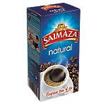 Café molido Saimaza Natural 250 g