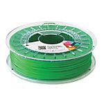 Cartucho de filamento PLA SMARTFIL clorofila