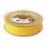 Cartucho de filamento PLA SMARTFIL orinoco