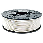 Cartucho de filamento ABS XYZprinting blanco