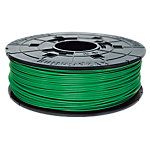 Cartucho de filamento ABS XYZprinting , ABS, Verde, XYZprinting, 600 g, 1,75 mm, 1 pieza(s) RF10XXEZWK
