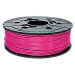 Cartucho de filamento ABS XYZprinting , ABS, XYZprinting, Da Vinci 1.0, 1 pieza(s) RF10XXEU07E