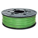 Cartucho de filamento ABS XYZprinting olivina