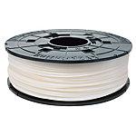 Cartucho de filamento ABS XYZprinting , ABS, XYZprinting, Da Vinci 1.0, 1 pieza(s) RF10XXEU0CC