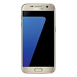 Smartphone Samsung Galaxy S7 SM-G930F oro