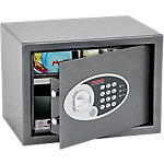 Caja de seguridad digital Phoenix Vela SS0802E 350 x 250 x 250 mm
