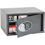 Caja de seguridad digital Phoenix Vela SS0803E 450 x 365 x 250 mm