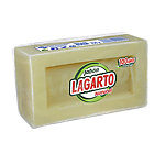 Jabón natural LAGARTO característico 150 g