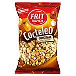 Cóctel de cacahuetes FRIT RAVICH 40 unidades