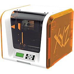 Impresora 3D XYZprinting da Vinci Jr.1.0