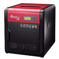Impresora 3D XYZprinting da Vinci 1.0 Pro Wireless color láser