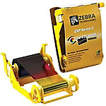Cinta para impresora Zebra 800033 840