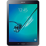 Tableta Samsung Galaxy S2 Wi Fi 24,6 cm (9,7