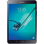 Tableta Samsung Galaxy S2 Wi Fi 20,3 cm (8